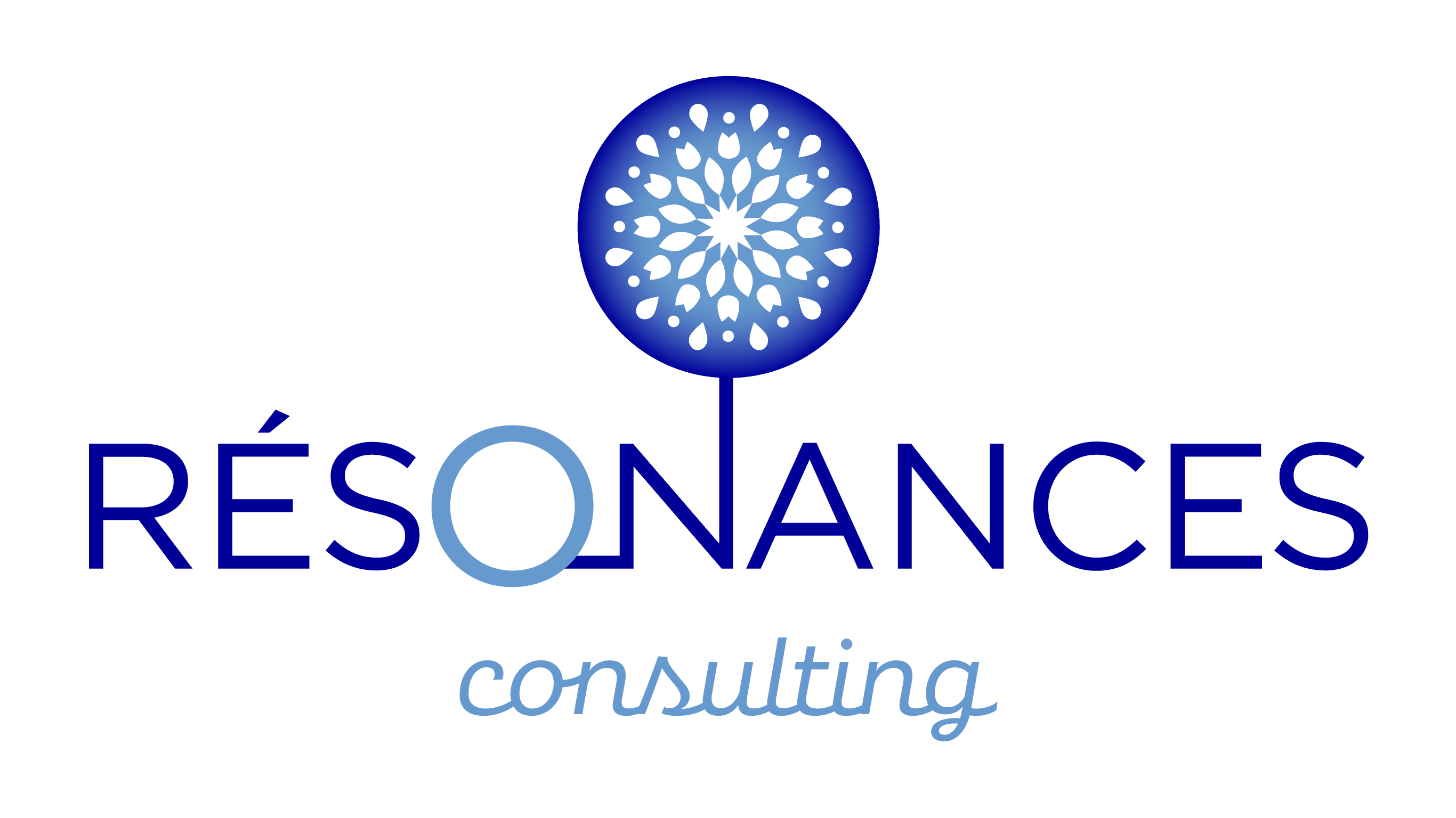 Resonances Consulting
