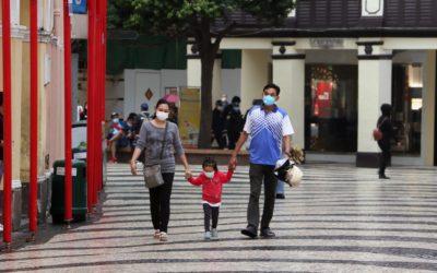 Coronavirus : mieux gérer son stress pendant la crise